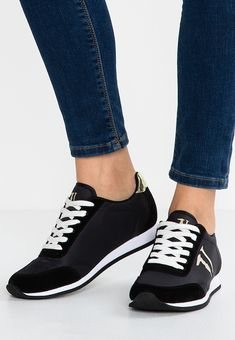 10 Best sneakers love images | Sneakers, Shoes, Ted baker shoes