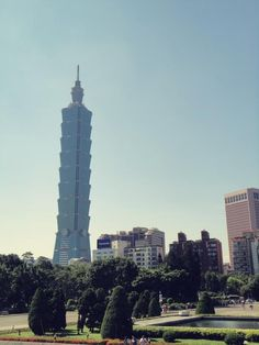 For Taipei 101 (Taiwan) travel stories, reviews, itineraries and tips, please visit http://scarletscribs.wordpress.com/tag/taipei-101/