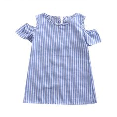 Cheap new girl, Buy Quality dress children directly from China children dress Suppliers: New Girl Baby Toddler Kid Clothes Sleeveless Flower Tutu Tulle Summer Striped Dress Children Causal Party Dresses Baby Dress Clothes, Baby Clothes Online, Short Outfits, Boy Outfits, Children Outfits, Princesse Party, Winter Outfits For Girls, Summer Stripes, Dresses Kids Girl