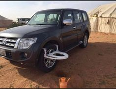 A car tire toilet exists that is every bit as weird as it looks