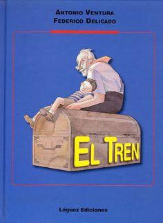 Book by Ventura, Antonio Ebooks, Baseball Cards, Fictional Characters, Prado, Bella, Editorial, Death, Children's Literature, Infancy