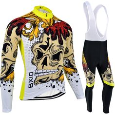 69.98$  Watch here - http://alifvz.worldwells.pw/go.php?t=32789318516 - 2017 New Arrival BXIO Bike Clothing Long Sleeve Pro Team Bicycle Jersey    Cycling Jersey  Ropa Ciclismo Hombre Verano 074