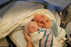 C-Section Secrets Part 2: Have a birth plan. Great advice from a 3 time C-section mom!