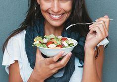 Qual é sua nota para o artigo Saiba como ter uma dieta de baixa caloria para o fim de semana seguindo um cardápio simples e fácil! A sua dieta da semana pode até ser puxada, mas se você der brecha no fim de semana comendo alimentos gordurosos, dificilmente obterá sucesso em perder peso. Por isso, …