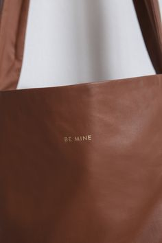Bags Tinne+Mia, designed with love for RillaGoRilla Photography Wijzijnkees