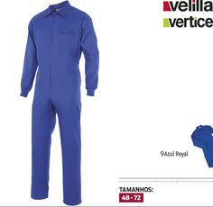 URID Merchandise -   FATO-MACACO   24.21 http://uridmerchandise.com/loja/fato-macaco/ Visite produto em http://uridmerchandise.com/loja/fato-macaco/
