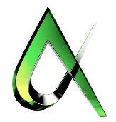 http://chennaidesigner.in/logo-design-chennai.html  logo design chennai