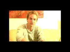 Cris Duran - Testemunho em português