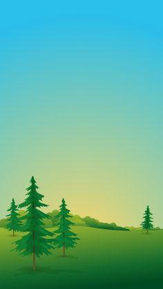 Scenery Wallpaper, Screen Wallpaper, Mobile Wallpaper, Wallpaper Backgrounds, Android Phone Wallpaper, Hd Phone Wallpapers, Cute Wallpapers, Minimal Wallpaper, Landscape Concept