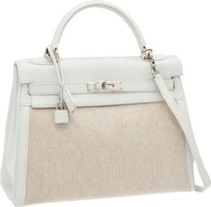 replica hermes birkin bag - kelly collecting on Pinterest | Kelly Bag, Hermes Kelly Bag and ...