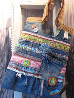 taschen #bags handgefertigt #handmade bee nice