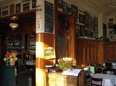 Alpenrose restaurant  Fabrikstrasse 12, Zurich, 044 271 3919