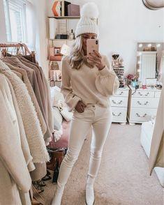 Best Women S Fashion Magazine Key: 6982546923 Fashion Mumblr, Blazer Fashion, Winter Fashion, Womens Fashion, Fashion Black, Fashion Online, Fashion Websites, Girly Outfits, Winter Outfits