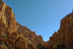 Swartberg Pass Black Mountain, Mountain Range, Provinces Of South Africa, San Pablo, Prince Albert, Geology, Monument Valley, Countryside, Grand Canyon