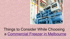 If you are in the food industry in Melbourne and looking forward to constructing a cool room to freezer the food products, contact none other than Cold Cube to do the needful! Do The Needful, Cable Box, Food Industry, Try It Free, Cool Rooms, Live Tv, Freezer, Melbourne, Cube