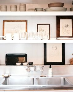 """Don't Mix Old and New"" - Interior Design Rules You Should Break - Photos"