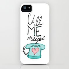 iPhone 5s & iPhone 5 Cases | Page 19 of 84 | Society6