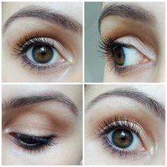 Tutorial Make Inspirada na Kristen Stewart | New in Makeup