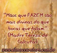 Alma & Cura Tarô deseja uma linda tarde para todos.  A alegria compartilhada é uma alegria dobrada.  Muita Luz Alma & Cura Tarô  www.almaecurataro.com.br