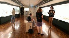 4 ottobre 2014 - MAO, Torino  #socialgnock4ASUS #Zenfone