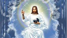 JESUS IS RISEN WALLPAPER hd wallpaper