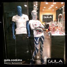 #GULA Plaza Americas Veracruz CC Las Americas, Ver.  Blvd. Adolfo Ruiz Cortines S/N  Local 5 y 6 Zona F  Col. Costa Verde  C.P. 94248 Boca del Río, Ver.  Tel. 2291302685
