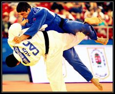 Asian Games: Disappoint from Indian judokas     http://mediaconvey.com/Sports/2014-asian-games-live-updates.html  #Asiangames2014 #sportsnews #Mediaconvey