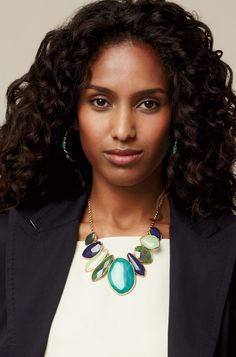 Spring 2012 Collection - Serenity Necklace  http://shop.stelladot.com/style/b2c_en_ca/shop/necklaces/all-necklaces/n276mu.html
