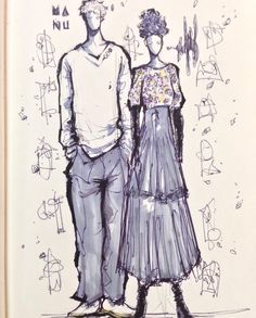 You can never go wrong with a Chanel and Ferragamo.  #manufaves #chanel  #salvatoreferragamo #fashionillustration #concept #urbanwear #streetwear #fashionconcepts #couture  #fashion #fashiondesign #fashionillustration #concept #art #sketch #fashionconcepts #couture  #losangeles #paris #newyork #london #fashionweek #couturefashion #fashionblogger #losangeles #paris #newyork #london #fashionweek #losangeles #wwd