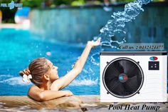 Choose the best quality pool equipment at best price in Perth. Get all pool equipment such as heaters, pumps, cleaner here. Swimming Pool Equipment, Swimming Pool Kits, Pool Quotes, Family Safety, Pool Heater, Happy We, Pool Supplies, Pool Cleaning, Heated Pool