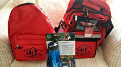 Review of the 4 Person Disaster Kit for Families from First My Family   http://amedicsworld.com/2015/04/4-person-premium-disaster-preparedness-kit-review-from-first-my-fami