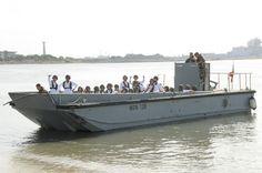 MDN 120 di nave San Marco