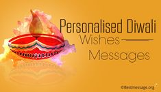 Personalised Diwali Wishes Diwali Wishes With Name, Diwali Wishes In Tamil, Diwali Wishes Greeting Cards, Diwali Wishes In Hindi, Diwali Wishes Messages, Diwali Message, Diwali Greetings, Happy Diwali 2017, Happy Diwali Pictures