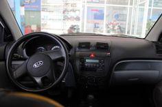 Giá xe, thông tin kỹ thuật xem tại http://banxeoto.com.vn/Kia-Morning-Van-2010