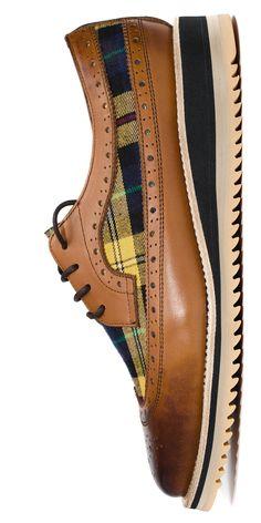 #sonshinbal#handmadeshoes