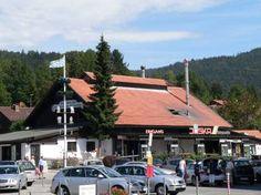 Bodenmais Germany Crystal Factory | Sehenswürdigkeiten Bodenmais Bayerischer Wald Ausflugsziele Bilder ...
