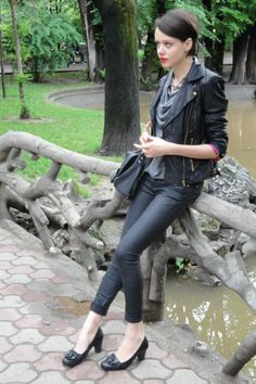 50's Rock | Women's Look | ASOS Fashion Finder