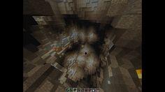 Minecraft, Windows 10 Edition. Diamogli un voto.