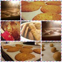 Cookies by hummingbird bakery cookbook