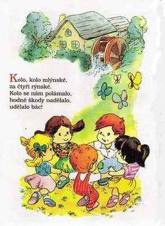 Písničky – vyrabimesdetmi – album na Rajčeti Winnie The Pooh, Disney Characters, Fictional Characters, Teddy Bear, Education, Comics, Crafts, Animals, Speech Language Therapy