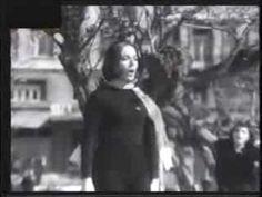 Aguaviva - Poetas andaluces