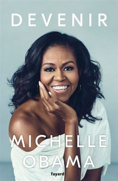 An intimate, powerful, and inspiring memoir by Michelle Obama, the former First Lady of the United States. Get your copy of Michelle Obama 'Becoming' Book. Michelle Obama, Barack Obama, New York Times, Karaoke, King Of Queens, Believe, Pilgrim Vs The World, Tom Tom Et Nana, Great Books
