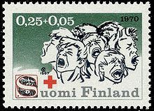 Seitsemän veljestä – Wikipedia
