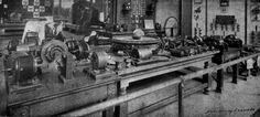 USA: Erfinder Nikola Tesla erfand die ersten Drohnen schon vor 100 ...