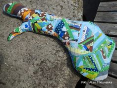 Pikku Akan Tilkkuvakka Pants, Fashion, Trouser Pants, Moda, Trousers, Fashion Styles, Women Pants, Women's Pants, Fashion Illustrations