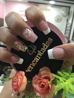 Beauty Nails, Hair Beauty, Secret Nails, Bella Nails, Cute Acrylic Nails, Toe Nail Designs, Nail Decorations, Simple Nails, Nail Arts