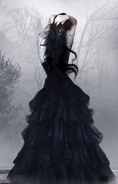 TORMENT by Lauren Kate My favourite book just like fallen and passion by the same person but I still think so far fallen is the best to me Dark Fantasy Art, Dark Gothic Art, Fantasy Magic, Dark Art, Dark Beauty, Gothic Beauty, Goth Art, Book Cover Art, Gothic Girls