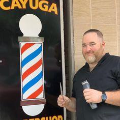 Bald Men Style, Im Waiting For You, Barbers, Flag, Mens Fashion, Moda Masculina, Man Fashion, Science, Fashion Men