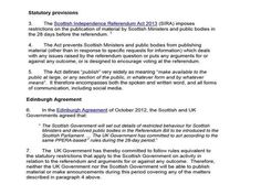 @WeAreNational @AndyMcCrimmon @David_Cameron @Ed_Miliband They have broken the Edinburgh agreement now aswell !! pic.twitter.com/lq0A2IEm2f
