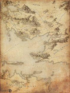 Paper-Map-Atya-6.jpg (1536×2048)